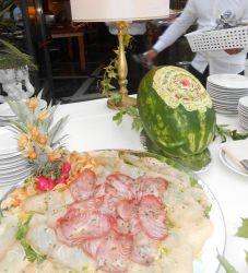 hotel-bristol-4-stelle-bellaria-con-buffet-di-frutta