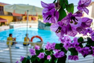 hotel-bristol-4-stelle-bellaria-pisicna