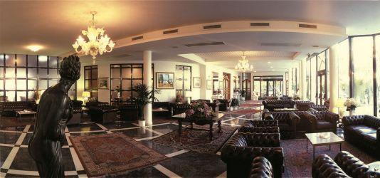 hotel-bristol-bellaria-area-relax
