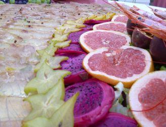 hotel-bristol-bellaria-buffet-frutta