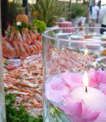 hotel-bristol-bellaria-buffet-pesce