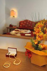 hotel-bristol-bellaria-camera-matrimoniale