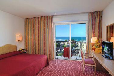 hotel-bristol-bellaria-camere-con-vista-panoramica