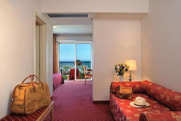 hotel-bristol-bellaria-camere-spaziose