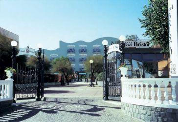 hotel-bristol-bellaria-cancello