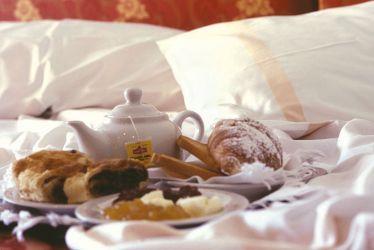 hotel-bristol-bellaria-colazione-in-camera
