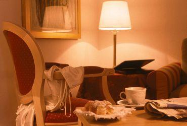hotel-bristol-bellaria-con-servizio-in-camera