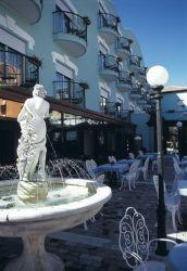 hotel-bristol-bellaria-fontana
