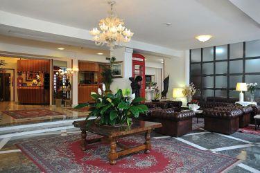 hotel-bristol-bellaria-hall