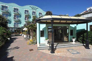 hotel-bristol-bellaria-ingresso