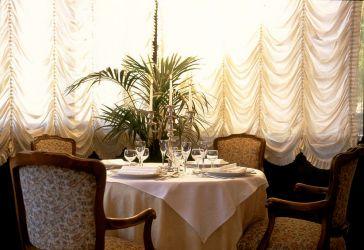 hotel-bristol-bellaria-sala-ristorante-apparecchiato