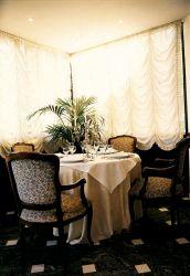 hotel-bristol-bellaria-sala-ristorante