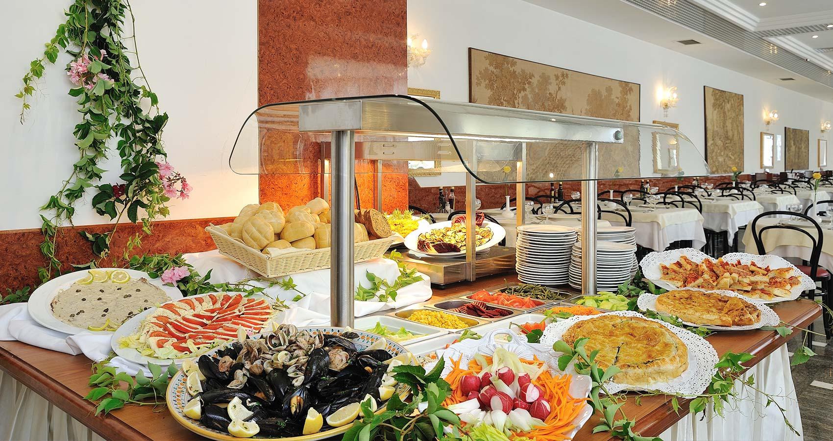 hotel-con-buona-cucina