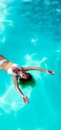 hotel-con-piscina-bellaria