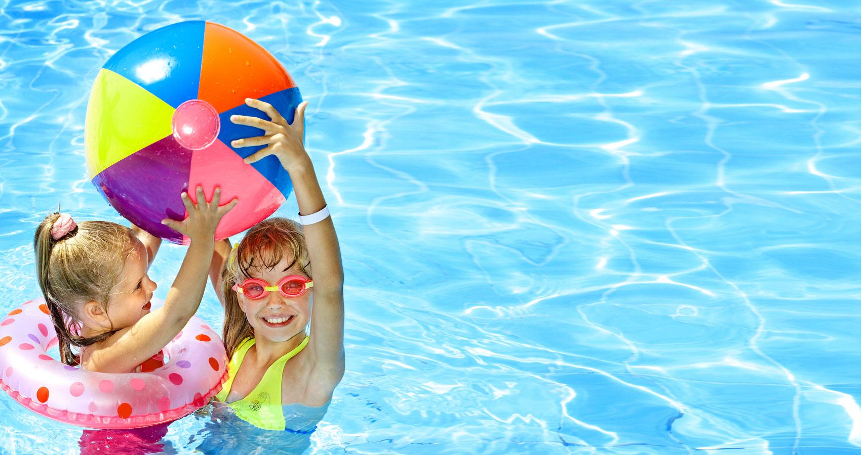 hotel-con-piscina-bellaria-igea-marina