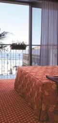 hotel bristol bellaria