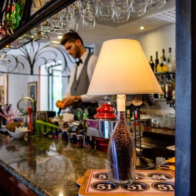 hotel-bristol-4-stelle-bellaria-bar