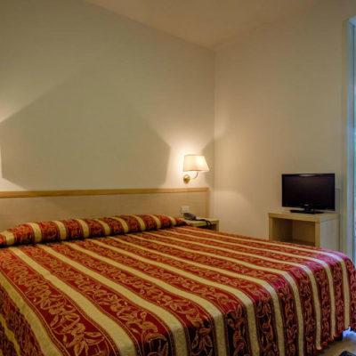 hotel-bristol-4-stelle-bellaria-camera-con-balcone