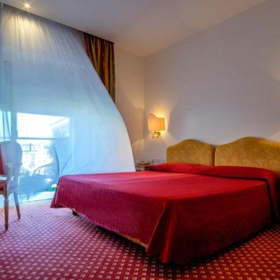 hotel-bristol-4-stelle-bellaria-camera-matrimoniale