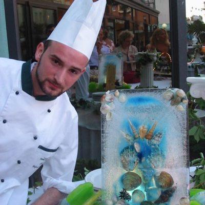 hotel-bristol-4-stelle-bellaria-chef
