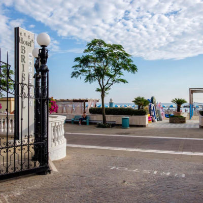 hotel-bristol-4-stelle-bellaria-direttamente-sul-mare