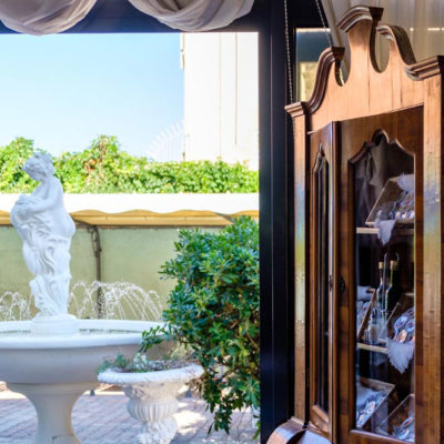 hotel-bristol-4-stelle-bellaria-fontana
