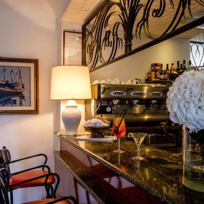 hotel-bristol-4-stelle-bellaria-macchina-caffe-italiano