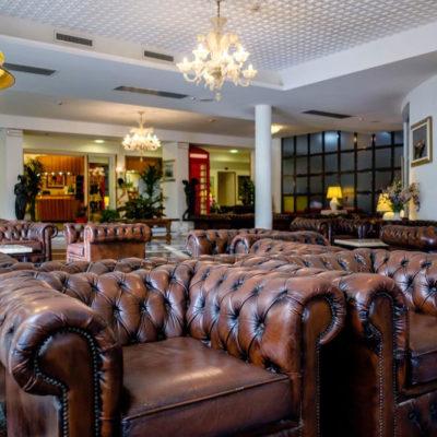 hotel-bristol-4-stelle-bellaria-poltroncine