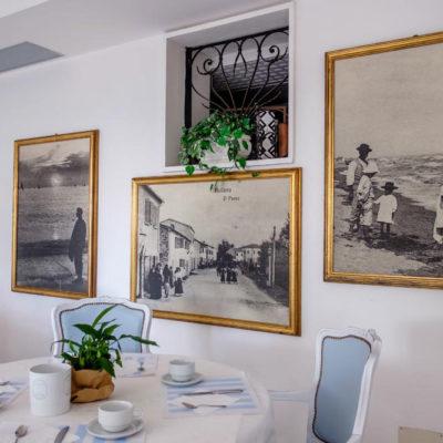 hotel-bristol-4-stelle-bellaria-quadri