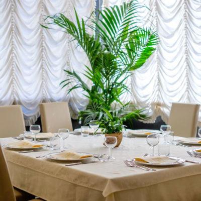hotel-bristol-4-stelle-bellaria-sala-da-pranzo-e-cena