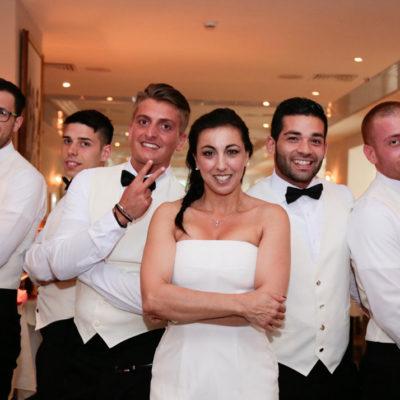 hotel-bristol-bellaria-4-stelle-staff-camerieri